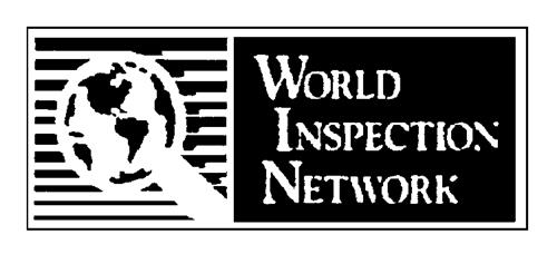 WORLD INSPECTION NETWORK INTER