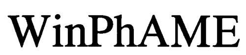 PHOENIX INTERNATIONAL LIFE SCI
