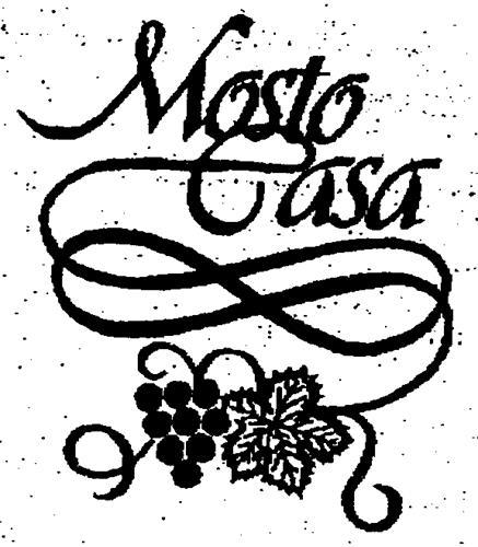 Colio Estate Wines Inc.