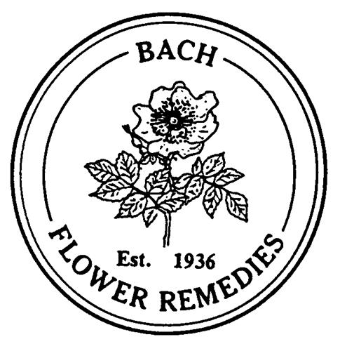 BACH FLOWER REMEDIES LIMITED,