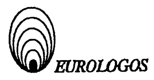 EUROLOGOS, S.A.,