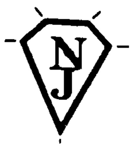 NANDA JEWELLERS INC.,