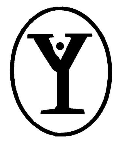 YORK TRANSPORTATION INC., YORK