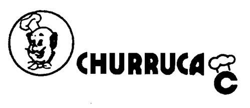 PRODUCTOS CHURRUCA, S.A.,