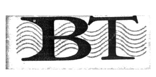 "BRUNO DE ANGELIS ""TRAING AS"" B"