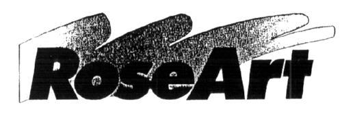 MEGA BRANDS INTERNATIONAL, LUX