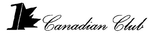 THE FIRST CANADIAN INSURANCE C