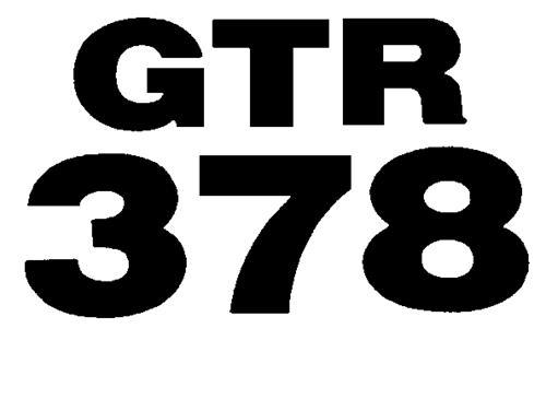 GRANDTOUR TYRE PTE. LTD.,