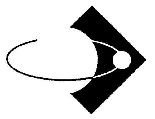 GEOWORKS CORPORATION (A DELAWA