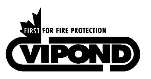 Vipond Inc.