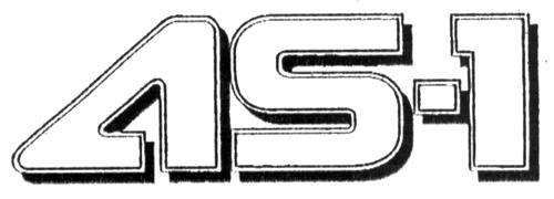 SEGA ENTERPRISES, LTD.,
