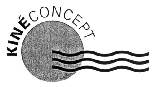 KINÉ-CONCEPT INC.,