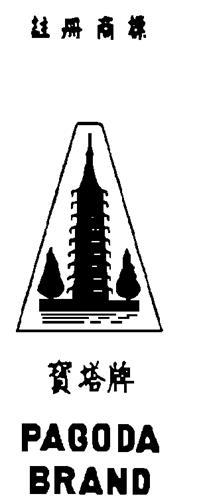 Shanghai Eswell Enterprise Co.