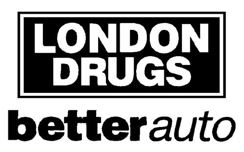 LONDON DRUGS LIMITED,