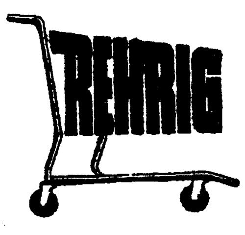 REHRIG INTERNATIONAL, INC.,