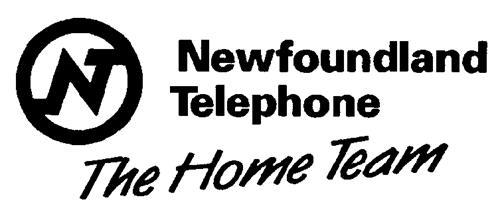 Bell Aliant Regional Communica