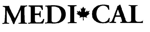 Royal Canin Canada Company