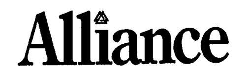 Alliance Capital Management L.