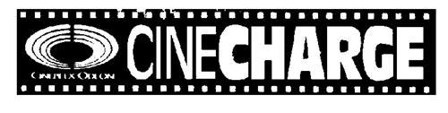 Cineplex Entertainment Limited