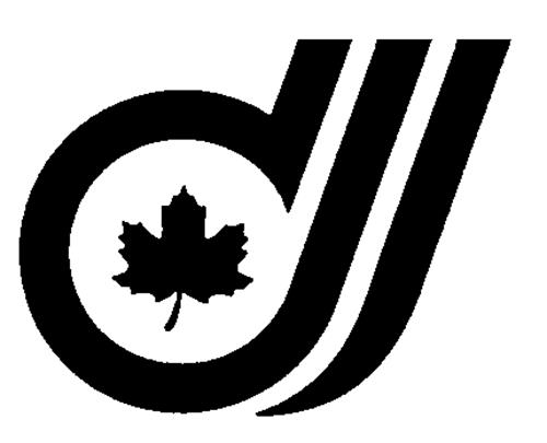 CANADIAN DIRECT MARKETING ASSO