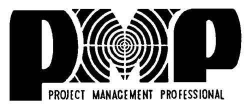 Project Management Institute,