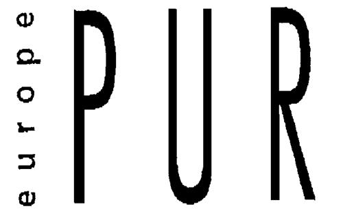 IPURI INTERNATIONAL B.V.,