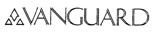 VANGUARD COMMUNICATIONS CORP.,
