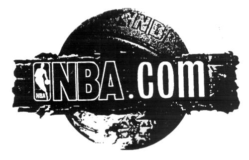NBA PROPERTIES, INC.,