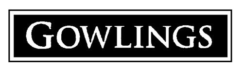 Gowling WLG International Limi