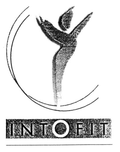 INTOFIT SYSTEMS CORPORATION,