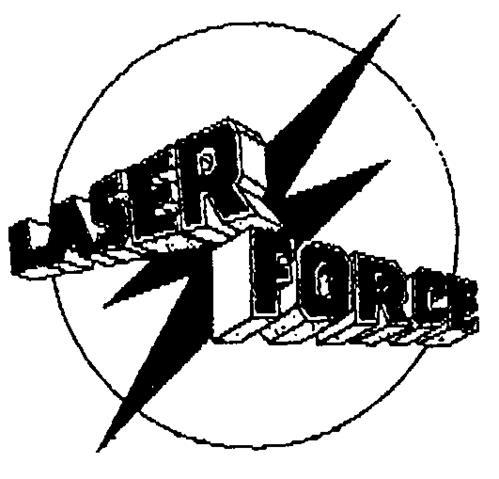 Laserforce International Pty L