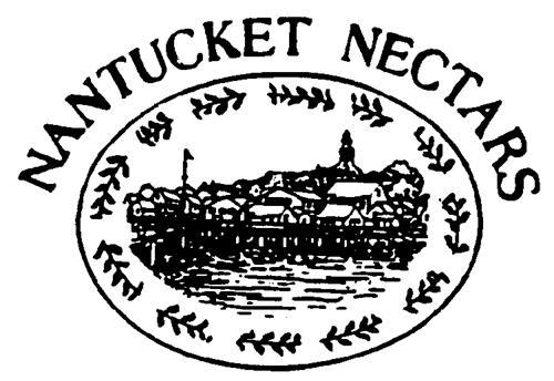 NANTUCKET ALLSERVE, INC.,