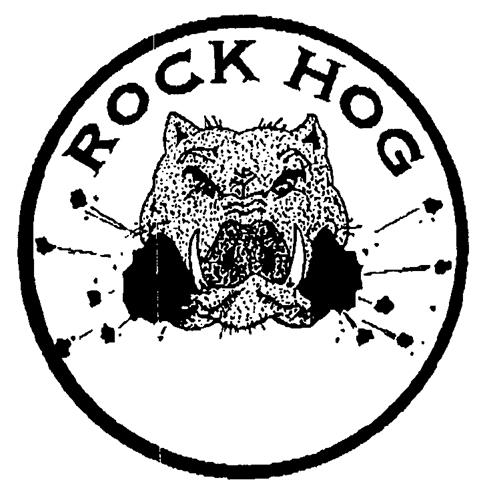 Rock Hog Drilling Products, In
