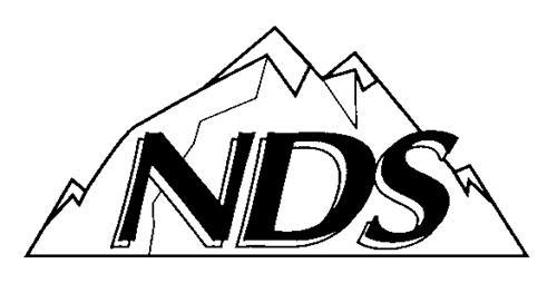 Weston Foods (Canada) Inc.