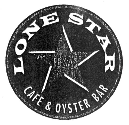 LONE STAR CAFE RESTAURANTS INC