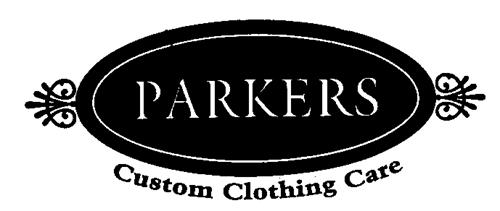 PARKER'S CLEANERS (YORK) LIMIT