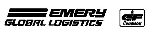 CONSOLIDATED FREIGHTWAYS, INC.