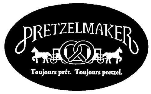 PM Franchise Brands, LLC (a De