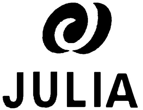 JULIA CO., LTD.