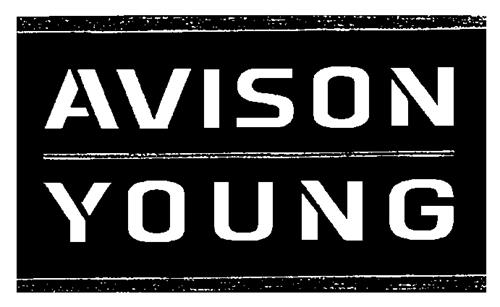 Avison Young Commercial Real E