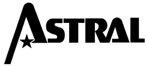 Astral Media Inc.