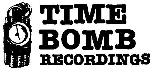 TIME BOMB RECORDINGS