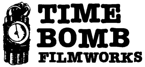 TIME BOMB RECORDINGS