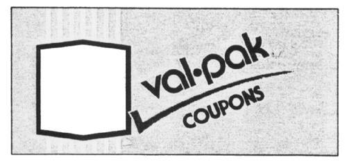 Valpak of Canada Limited