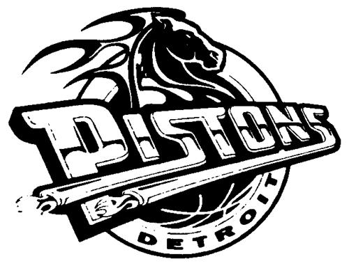 Detroit Pistons Basketball Com