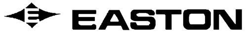 EASTON DIAMOND SPORTS, LLC