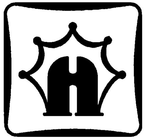 Hon Po International Limited