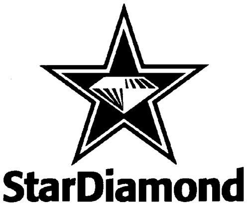 STAR DIAMOND TOOLS INC.
