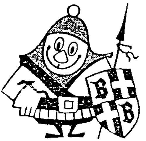 BURGER BARON LTD.
