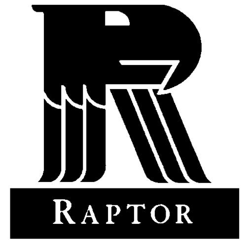 RAPTOR SYSTEMS, INC.